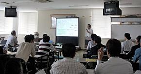 西日本ふぐ研究会の画像1